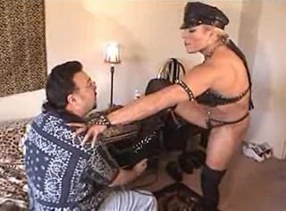 Mistress t 35 min compilation - 1 5