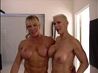 Lyndsy fonseca porn fakes